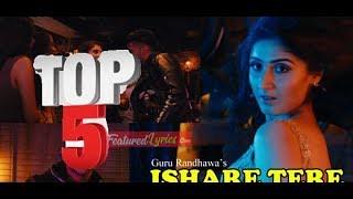 Top 5 Hindi song August || Bollywood song