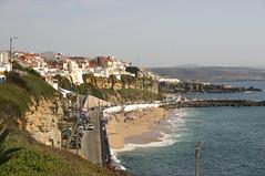 Ericeira, Portugal por moacirdsp
