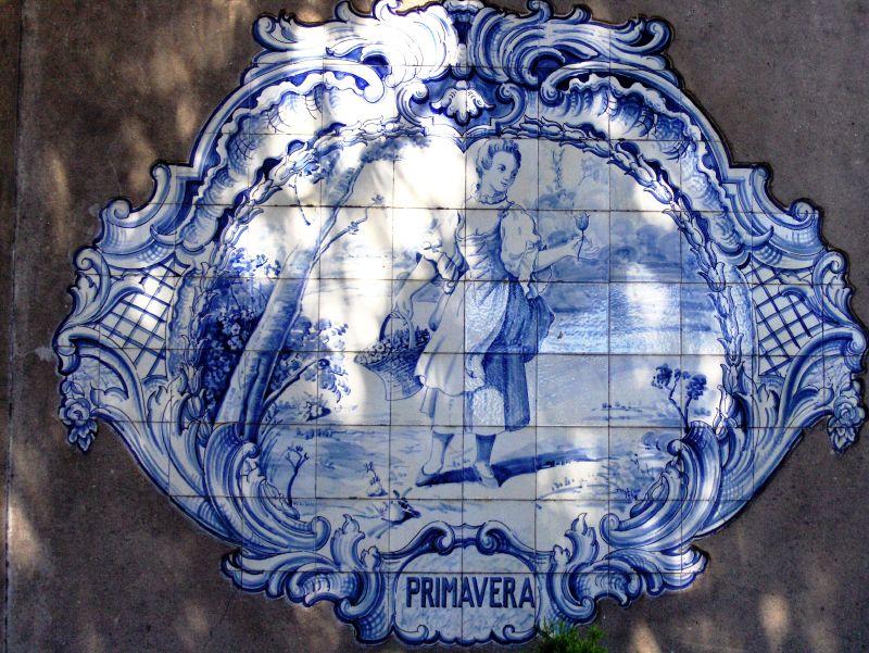 Porto0805a