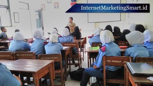 081.23.2626.994,  pembicara seminar creativepreneur cv pembicara seminar
