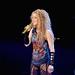 Shakira Shakira.......