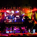 Santana, Divination Tour 2018, Mönchengladbach,, Germany,  75