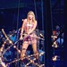 Taylor Swift  Reputation Stadium Tour 2018......