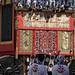 Gion Matsuri - 祇園祭