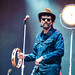 Eels - Mad Cool Festival 2018