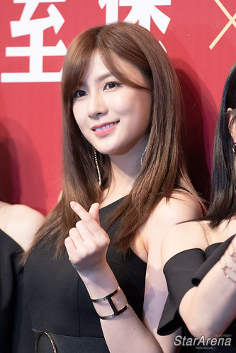 Apink Hayoung-5