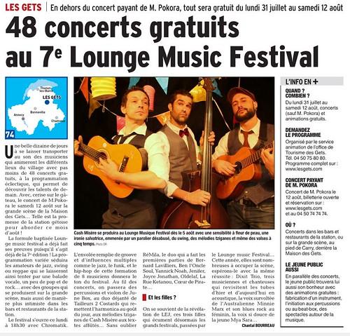 DL_Lounge_Music_Festival_et_M.Pokora_290717