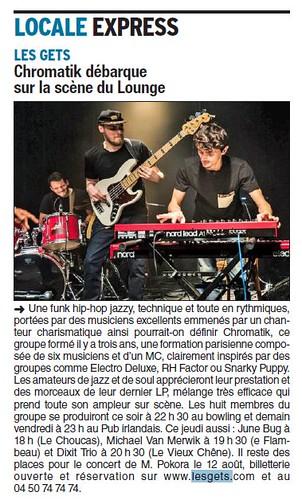 DL_Lounge_Music_Festival_et_M.Pokora_030817