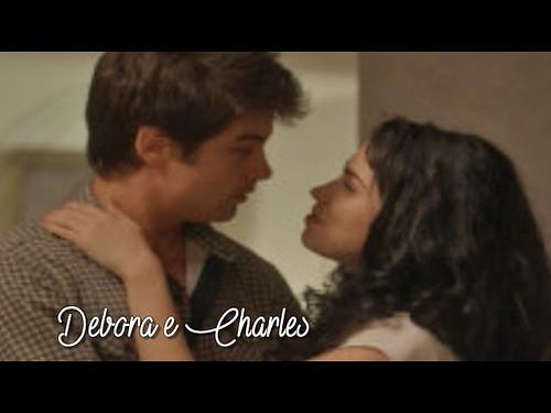Trilha Sonora Totalmente Demais - Rachel Platten Fight Song (Tradução)Tema de Debora e Charles