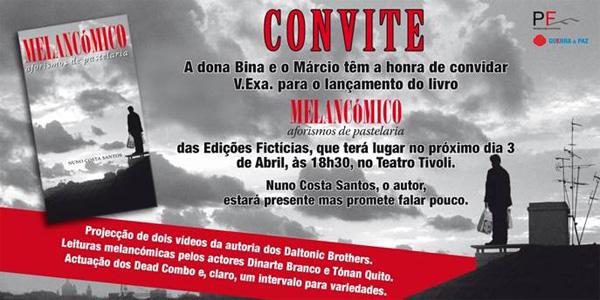 convite_melancomico