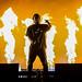 🔥 Kendrick Lamar