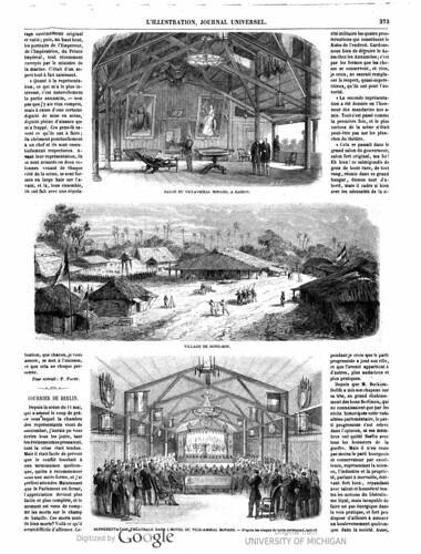 ILLUSTRATION 17-01-1863 (6)
