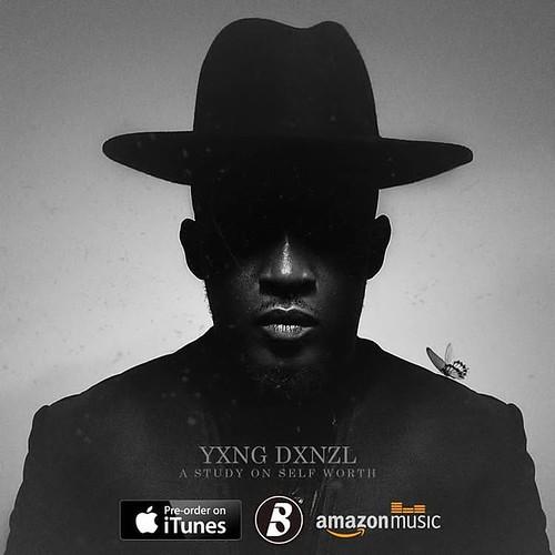 [Mp3] Download: MI Abaga – The Engine & Lady Donli ft. Odunsi #Yung_Denzl