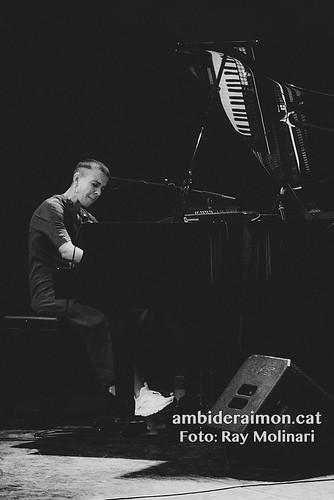 Salfvman, MMVV, Jazz Cava, Vic, 13-09-2018_3