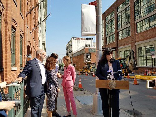 DUMBO HD Marker Unveiling_2