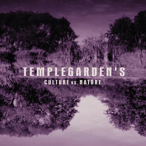 act76. templegarden's. culture vs. nature