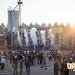 Dreamz Festival 2018
