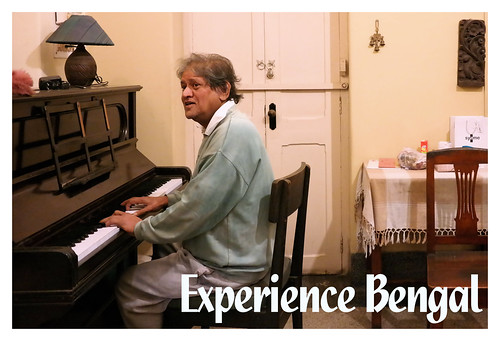 Experience Bengal - Bengali Culture