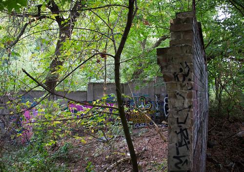 Berliner Mauer Schönholz 14-09-2018-11