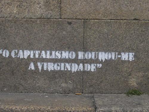 Porto 5939