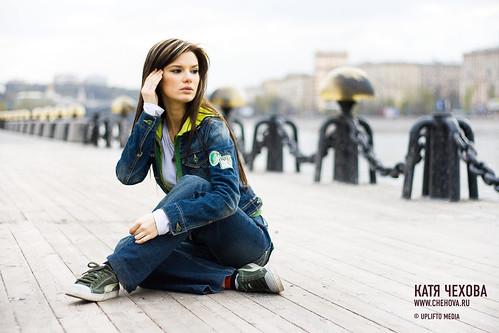 Katya Chehova 2586