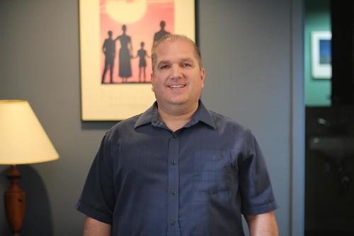 Dr. Kevin Denner
