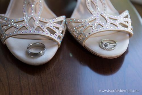 charlevoix boyne city Sommerset Pointe wedding photo-4