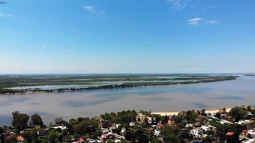 Casa-Escauriza-Isla-Balneario-Casa - 4.km (01)