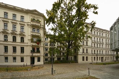 Germany - Berlin - Kreuzberg - 5