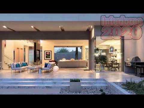 diseño interiores sevilla