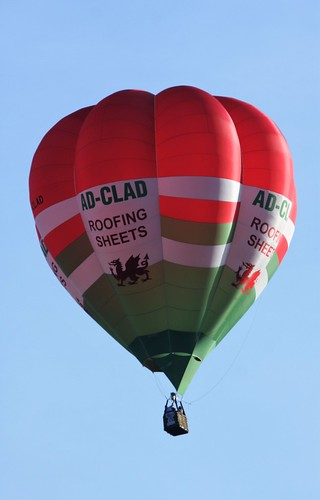 G-CLAD-V90-Longleat-150918-1