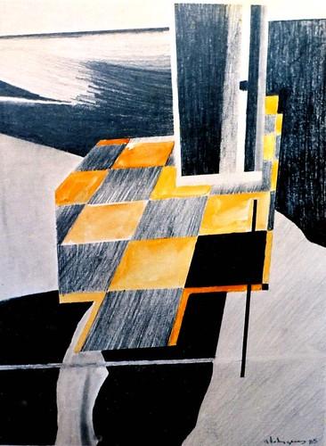 Abstracção 04-85