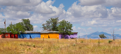 for sale west of Socorro