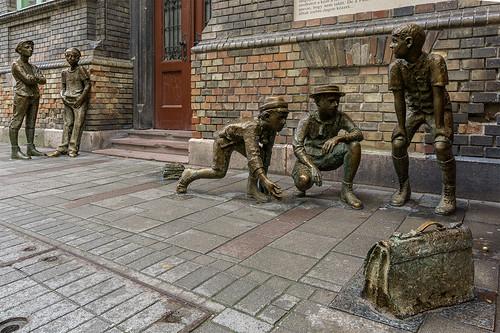 Будапешт-сентябрь2018-1039