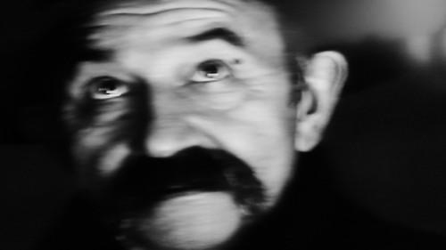 Sátántangó  (1994)