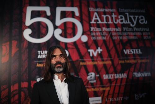 2018_Antalya_Film_Festivali_161