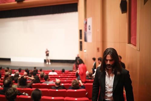 2018_Antalya_Film_Festivali_164