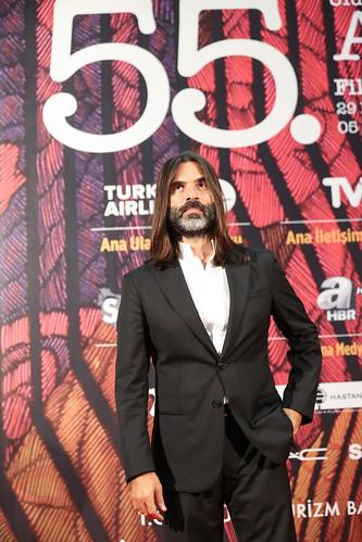 2018_Antalya_Film_Festivali_168