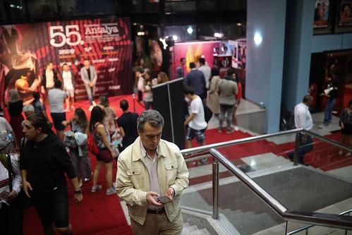 2018_Antalya_Film_Festivali_162