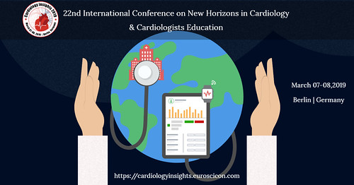 Cardiology Insights 2019 (40)