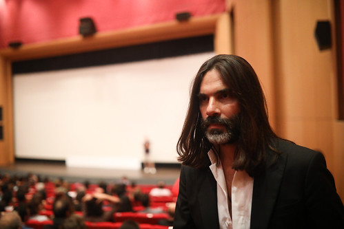 2018_Antalya_Film_Festivali_166