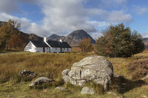 The Ladies Scottish Climbing Club