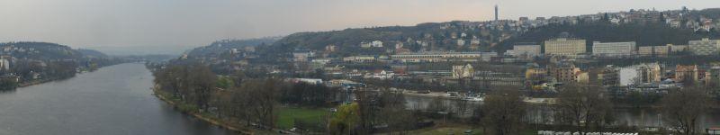 Praha 176