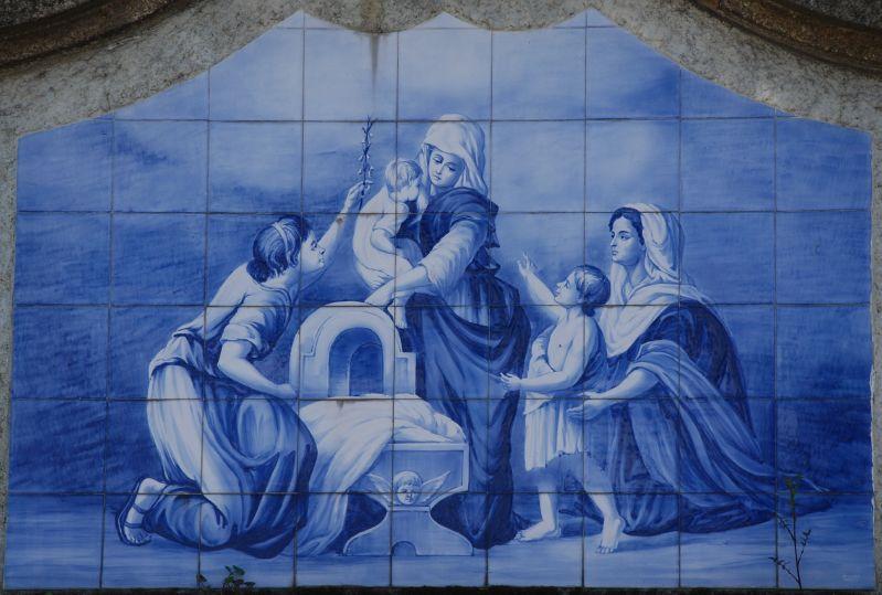 Porto  8339a
