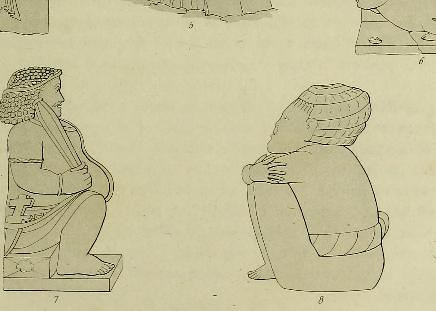 This image is taken from The history of Java, Vol. 2