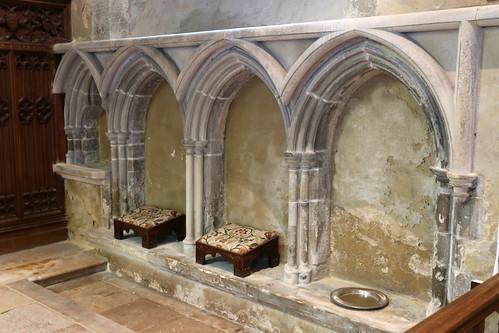 All Saints, Biddenden, Kent