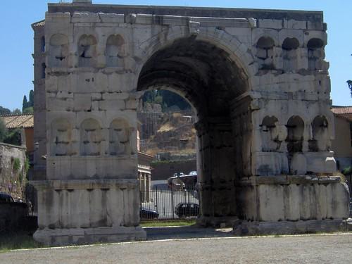 Roma109