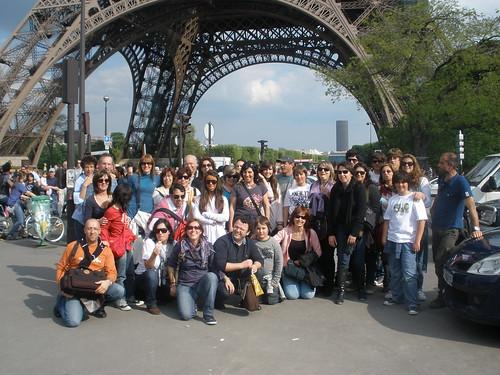 Paris 09 (23) por você.