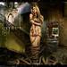 Shakira Dream...