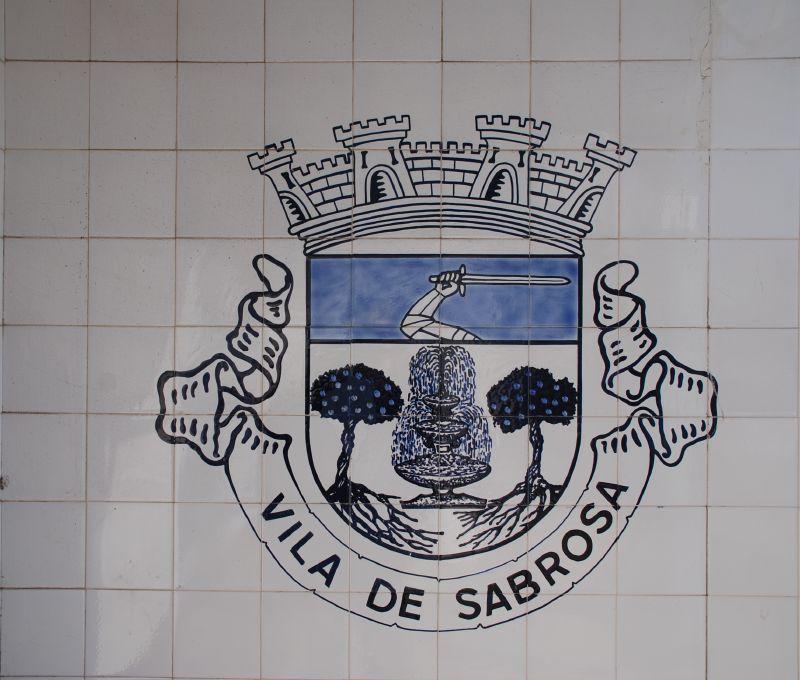 Sabrosa 001